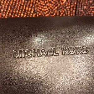 Michael Kors Accessories - Michael Kors